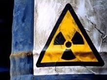 Конгресс может заблокировать ядерное сотрудничество США с Россией