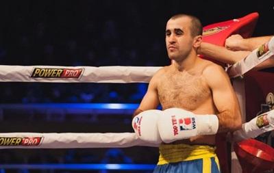 Оновлена українська збірна з боксу візьме участь у турнірі в Угорщині