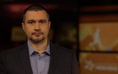 Моралес: Не скажу, що Шахтар фаворит у матчі із Сельтою