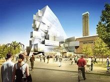 Названа мировая столица музеев