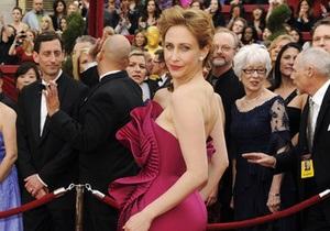 Фотогалерея: Оскар-2010. Звездные платья и бриллианты