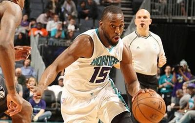 НБА: Шарлотт обіграли Бруклін, Х юстон розгромив Орландо