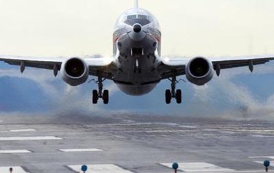 В России резко вырос спрос на авиабилеты в США