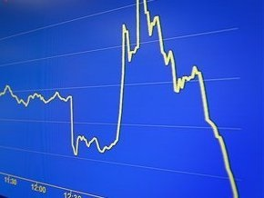 Инвестиционная привлекательность Украины снизилась