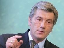 Ющенко: Из 512 тысяч выпускников 92% сдали экзамен