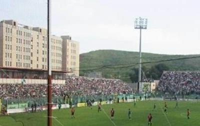 В Італії фанат вдавав хворого, аби подивитися футбол з лікарні