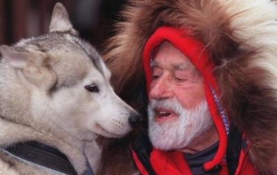 Вчені: Собаки копіюють риси господарів