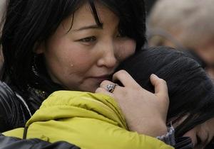 В Кыргызстане ежегодно похищают около 16 тысяч невест