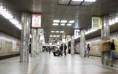 У Києві перейменують станцію метро Петрівка