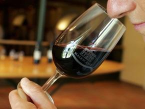 Исследование: Большие дозы алкоголя уменьшают мозг