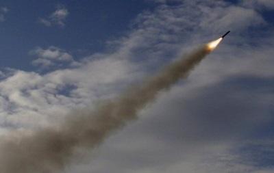 Порошенко: для ВПС розробили нові ракети