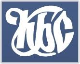 УКБС обеспокоен невыполнением кредитных обязательств  Сумыхимпромом