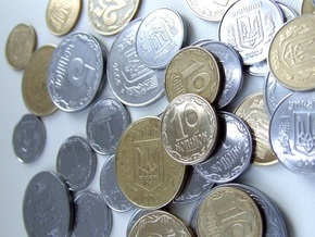 Межбанк открылся котировками 8,07-8,19 гривен за доллар