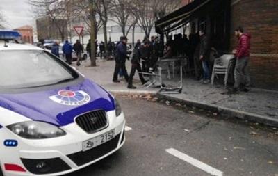 Фанати Алавеса жорстоко побили уболівальників Барселони