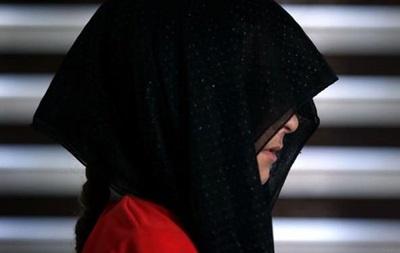 Німеччина вперше видала міжнародний ордер на арешт бойовика ІД