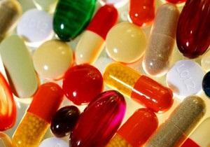 Пробиотики смягчат побочные эффекты антибиотиков