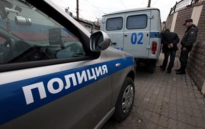 У Москві в авто знайшли труп українця