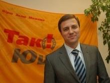 Нунсовцы начали подготовку к досрочным выборам