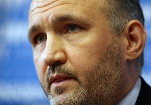 Батьківщина назвала Кузьмина шизофреником: Тимошенко не готовила покушения на Сталина