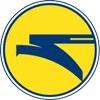Авиакомпания МАУ завершила 2009 год с чистой прибылью 7,9 млн. гривен