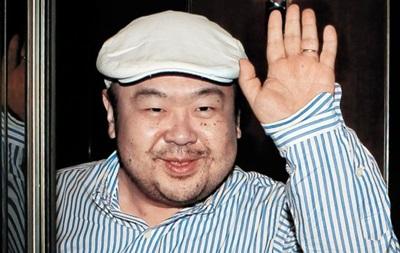 Малайзія підтвердила смерть брата лідера КНДР