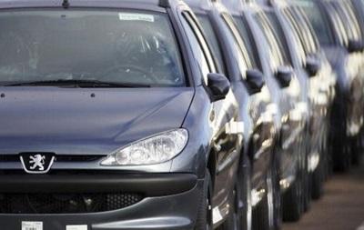 Виробник Peugeot веде переговори про купівлю Opel