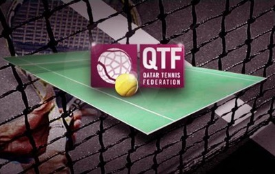 Теніс. Розклад і результати матчів в Досі