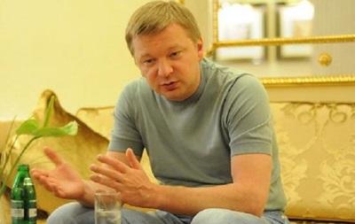 Палкін прокоментував конфлікт Шахтаря з харківськими ультрас
