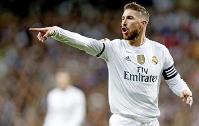 Серхіо Рамос: Якщо ПСЖ зміг перемогти 4:0, то і Барселона може