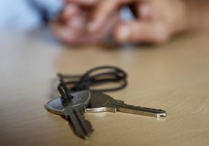 Пострадавшие от аферы Элита-Центра сегодня получат новые квартиры