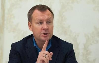 Перебіжчик з РФ. Що відомо про Вороненкова