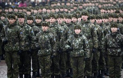 Фінляндія збільшить військові витрати через РФ