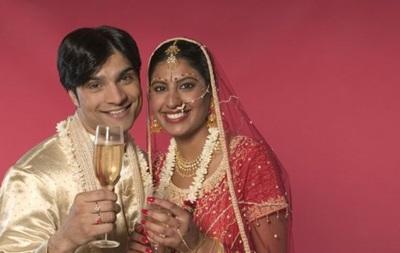 Індійським чиновникам заборонили алкоголь у будь-якій точці Землі
