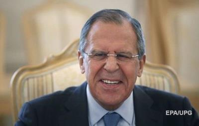 У Москві пояснили визнання документів ЛДНР