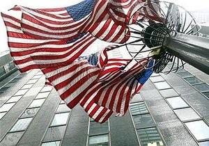 В США республиканцы не поддержали законопроект о повышении госдолга