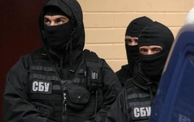 СБУ заявила про вербування РФ українських політиків