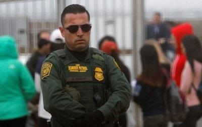 В США ужесточены правила депортации нелегальных мигрантов