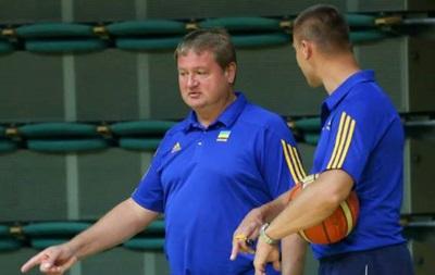 Мурзін розповів, за кого вболіватиме у фіналі чотирьох Кубка України