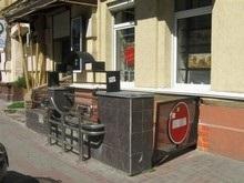 Дочь Тимошенко открывает ресторан в центре Киева