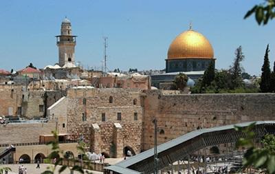 Ізраїль відмовив правозахисникам HRW у дозволі на роботу