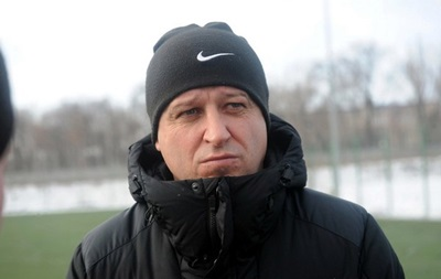 Вернидуб: На сегодняшний день Динамо сильнее
