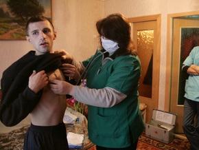 В Киеве закрыли единственную в Украине частную лабораторию по диагностике гриппа A/H1N1