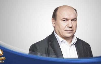 Леоненко: Динамо удивило тем, что показали «динамовский» футбол