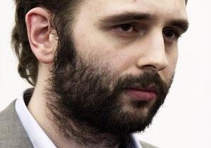 Резня в яслях - новости Бельгии -Напавшему на ясли бельгийцу вынесли приговор