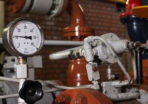 Газпром: Литва будет пробовать договориться о снижении цены на газ