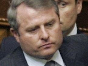 Суд арестовал двух милиционеров по делу Лозинского