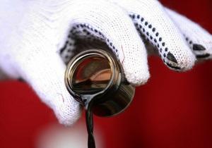 Корреспондент: Прощай, нефть. Обзор самых перспективных технологий в сфере создания альтернативного топлива