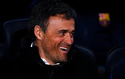 На зміну Енріке: Топ-5 кандидатів на посаду тренера Барселони