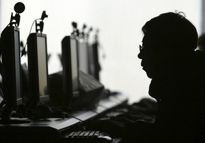 Первое в Украине дело о защите прав на фильмы в сети: Интер-фильм доволен результатом, несмотря на проигрыш