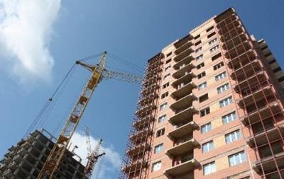 Посилено відповідальність чиновників за законність будівництва - ДАБІ